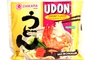 Udon (Shrimp Flavor)  - 7oz