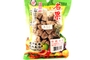 Buy Sanh Yuan Preserved Fruit Snack (Dried Salt Prune) - 6oz