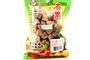 Buy Sanh Yuan Preserved Fruit Snack (Dried Salt Prune) - 6oz
