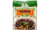Buy Asado Mix (Tangy Stew Seasoning Mix ) - 2.12oz