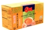 Buy Owl Instant Tea Mix (3 in1) - 9.5z