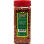 Buy Red Pepper (Crushed) - 10oz