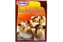 Buy Cake Mix (Bolu Kukus Mawar) - 14oz