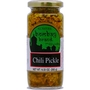 Buy Bombay Chili Pickle - 10.5oz