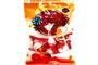 Buy Marshmallow (Orange Flavor/20-ct) - 3.5oz