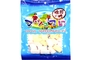 Buy Royal Family Marshmallow Assorted Color (Original Flavor) - 4.2oz