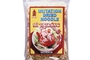 Buy Imitation Dried Noodle (Mi Yi Trung) - 14oz
