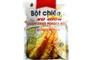 Buy Fortuna Bot Chien Xu Gion (Crispy Fried Powder Mix) - 10.5oz