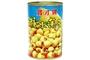 Buy Lotus Seed in Syrup - 17oz