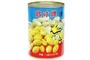 Buy White Nut in Water (Ginkgo Nut) - 14oz