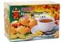Buy Fortuna Golden Instant Honey Ginger Tea - 6.4oz