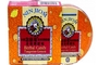 Buy Nin Jiom Herbal Candy (Tangerine Lemon) - 2.12oz