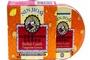Buy Nin Jiom Herbal Candy (Tangerine Lemon) - 2.12oz