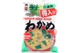 Buy Miko Instant Miso Soup (Seaweed) - 6.21oz