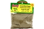 Buy Ground Black Pepper - 4oz