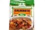 Buy Mc Cormick Caldereta Mix (Spicy Stew Seasoning Mix ) - 1.76oz