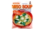 Buy Miko Instant Miso Soup (Soybean Paste Soup /White) - 2.24oz