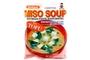 Buy Instant Miso Soup (Soybean Paste Soup /White) - 2.24oz