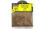 Buy Sadaf Oregano Leaves Cut - 2oz