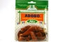 Buy Mc Cormick Adobo Sauce Seasoning Mix - 1.06oz