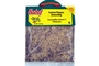 Buy Lemon Pepper Seasoning - 3oz