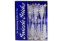 Buy Dryden Swizzle Sticks (Gourmet Rock Candy) -  4.5oz