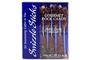 Buy Swizzle Sticks (Gourmet Rock Candy with Caramel) - 4.5oz