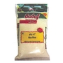 Buy Rice Flour - 24oz
