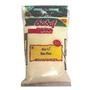 Buy Rice Flour - 24oz