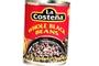 Buy La Costena Whole Black Bean - 19.75oz