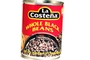 Buy Whole Black Bean - 19.75oz