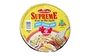 Buy Supreme Value Meal (Pinoy Chicken Mami ) - 2.29oz