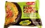 Buy Instant Pancit Canton Kalamansi Flavor (Instant Chow Mein Citrus Flavor) - 2.29oz