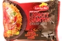 Buy Lucky Me Instant Pancit Canton Extra Hot Chili Flavor (Instant Chow Mien Extra Hot Chili Flavor) - 2.12oz