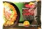 Buy Instant Pancit Canton Chili-Mansi (Instant Chow Mein Chil & Citrus Flavor) - 2.29oz