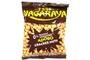 Buy Nagaraya Cracker Nuts (Adobo Flavor) - 5.64oz