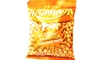 Buy Cracker Nuts (Barbeque Flavor) - 5.6oz