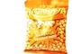 Buy Nagaraya Cracker Nuts (Barbeque Flavor) - 5.6oz