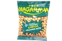 Buy Nagaraya Cracker Nuts (Garlic Flavor) - 5.6oz