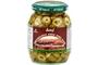 Buy Olive Green (Rings) - 23.8oz (675 gram)