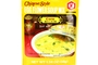 Buy Kikkoman Chinese Style Egg Flower Soup Mix (Corn Flavor) - 1.34oz