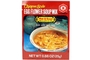 Buy Kikkoman Chinese Style Egg Flower Soup Mix (Hot & Sour Flavor) - 0.88oz