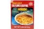Buy Kikkoman Chinese Style Egg Flower Soup Mix (Hot & Sour Flavor) - 0.88oz