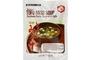 Buy Instant Tofu Miso Soup (Soybean Paste Soup with Tofu) - 1.05oz