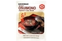 Buy Kikkoman Instant Soup Mix Osuimono (Japanese Clear Broth) - 0.33oz