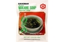 Buy Instant Wakame Soup (Seaweed Soup) - 0.63oz