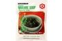 Buy Kikkoman Instant Wakame Soup (Seaweed Soup) - 0.63oz