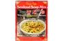 Buy Kikkoman Chinese Style Seafood Soup Mix (Crab Flavor) - 0.84oz