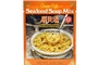 Buy Chinese Style Seafood Soup Mix (Scalop Flavor) - 1.1oz