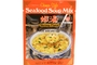 Buy Kikkoman Chinese Style Seafood Soup Mix (Shrimp Flavor) - 0.77oz